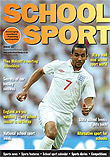 School Sport Magazine