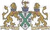 Plymouth Schools FA Logo