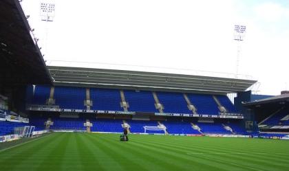 Ipswich Town Fc Stadium Tours