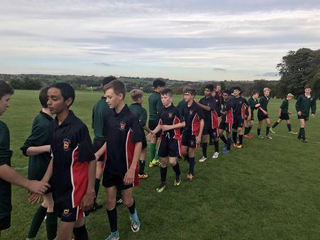 ESFA, Schools Football, Playstation, Playstation Schools Cup, Football, Soccer
